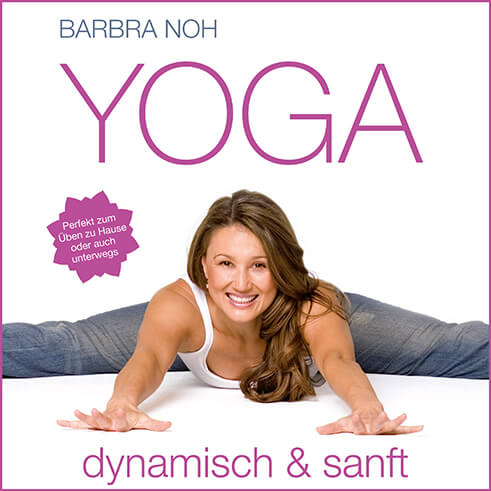 Barbra-Noh-Yoga-CD-dynamisch-&-sanft-ISBN-9783937563183